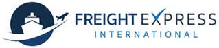 Freightexpress
